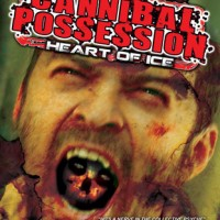 cannibal_possession_311x400