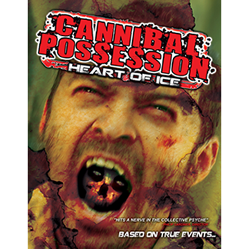cannibal_possession_360